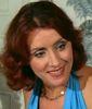 Gwiazda porno Dolores Manta
