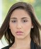 Aktorka porno Abella Danger