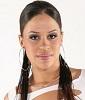 Gwiazda porno Chyanne Jacobs