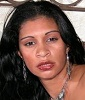 Gwiazda porno Emanuelle Diniz