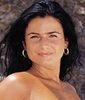 Gwiazda porno Rita Black