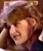 Gwiazda porno Toni Chase