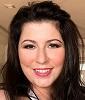 Gwiazda porno Natalie Fiore