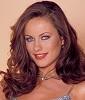 Gwiazda porno Valeria Johnson