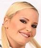 Aktorka porno Angel Spice