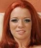 Gwiazda porno Brandie May
