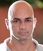 Gwiazda porno Carol Nash