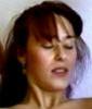 Gwiazda porno Nicolette Lars