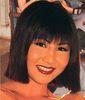Gwiazda porno My Lee