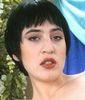 Gwiazda porno Cecile Hemery
