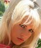 Gwiazda porno Anna Angel