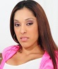 Gwiazda porno Crystal Lopez