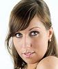 Gwiazda porno Linette Suzette