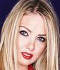 Gwiazda porno Lexi Sindel