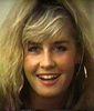 Gwiazda porno Heather Sinclair