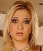 Aktorka porno Adriana