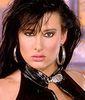 Gwiazda porno Madison Stone