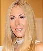 Gwiazda porno Elizabeth Starr