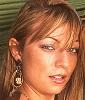 Gwiazda porno Ariane Manzolli