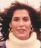 Gwiazda porno Gail Palmer