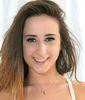 Aktorka porno Ashley Adams