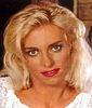 Gwiazda porno Monika Bella