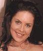 Gwiazda porno Diana Vincent