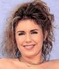 Gwiazda porno Adrienne