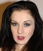 Gwiazda porno Renee Pornero