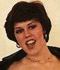 Gwiazda porno Kathy Harcourt