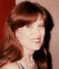 Gwiazda porno Jody Maxwell