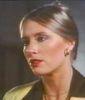 Gwiazda porno Brigit Olsen
