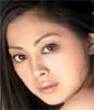 Gwiazda porno Kimiko Yoshino
