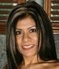 Gwiazda porno Gabby Quinteros