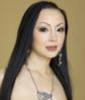 Aktorka porno Ange Venus