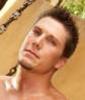 Aktorka porno Aaron Wilcox
