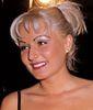 Gwiazda porno Elisabeth Swiss