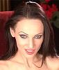Gwiazda porno Victoria Sin