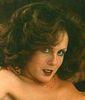 Gwiazda porno Lily Rodgers