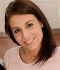 Gwiazda porno Antonia Sainz