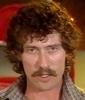 Aktorka porno John Holmes