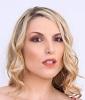 Gwiazda porno Isabella Di Capua
