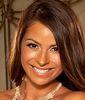 Gwiazda porno Carmella Anderson