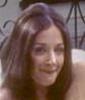 Gwiazda porno Laura Cannon