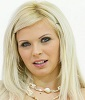 Gwiazda porno Barbara Nova
