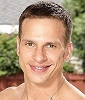 Aktorka porno Anthony Rosano