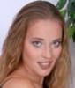 Gwiazda porno Daisy Layne