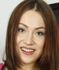 Aktorka porno Macy Nata
