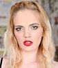 Aktorka porno Carly Rae