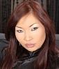 Gwiazda porno Miwako Yamamoto